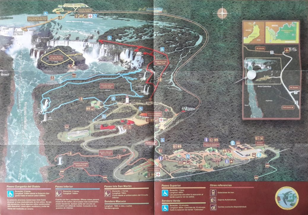 argentine-parque-nacional-iguazu-goyav