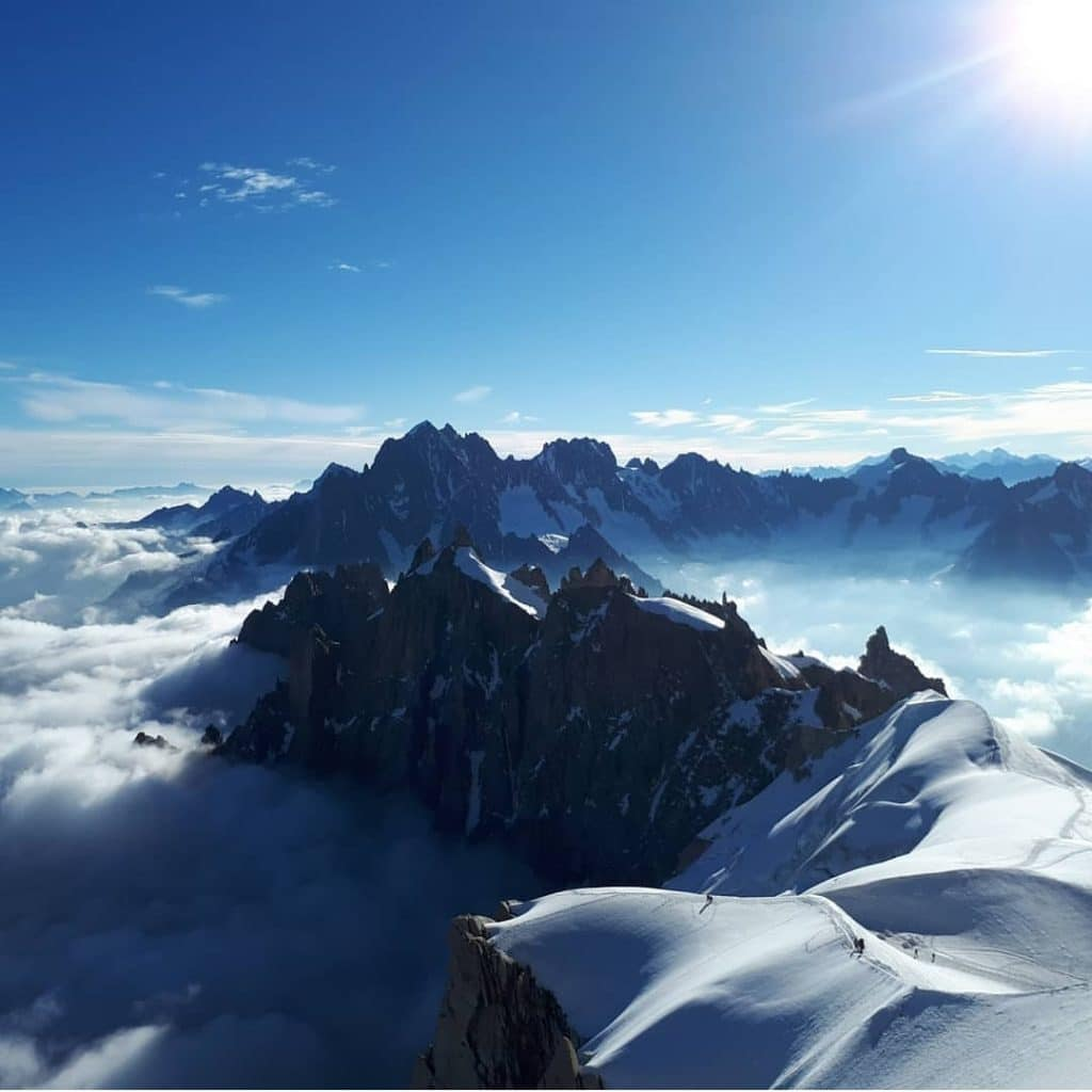 massif-du-mont-blanc-aiguilles-du-midi-goyav