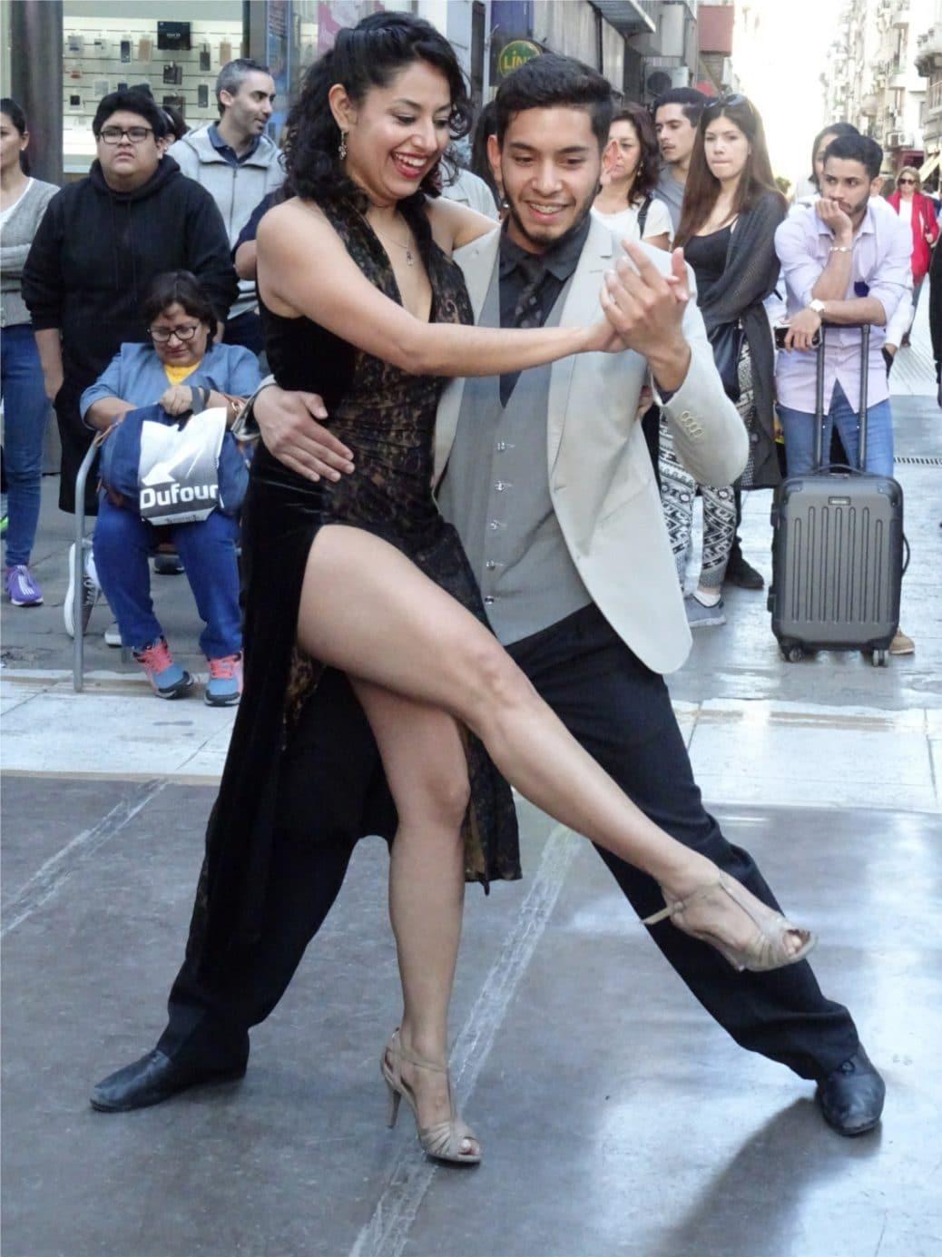 -tango-goyav