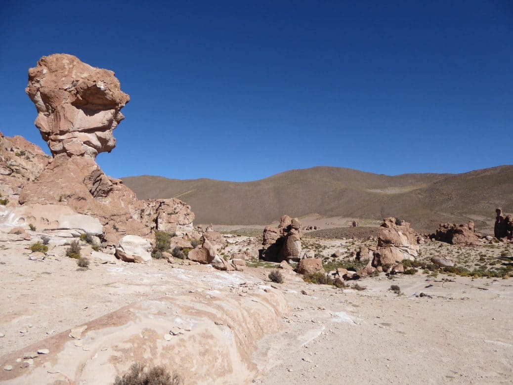 bolivie-roadtrip-ayuni-goyav