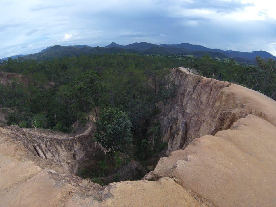 thailande-canyon-de-pai-goyav