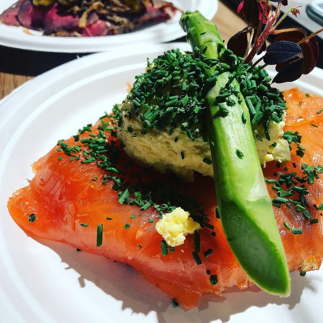 danemark-copenhague-saumon-restaurant-goyav