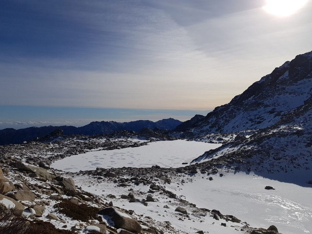 Haute-corse-lac-de-bastanie-goyav