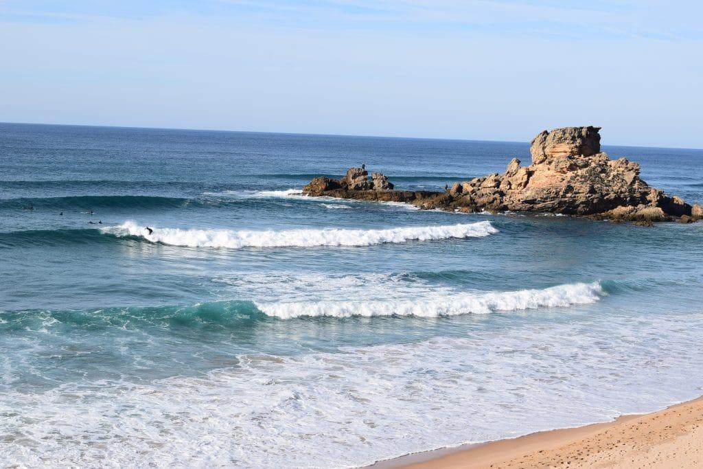 portugal-praia-castelejo-goyav
