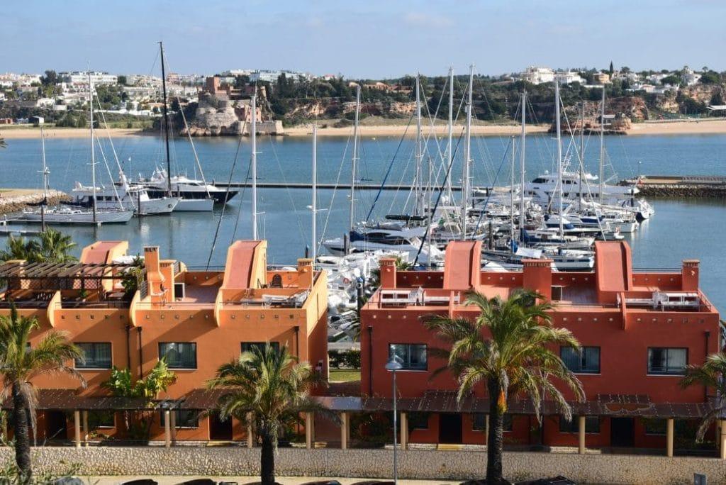 portugal-port-portimao-goyav-visiter-algarve