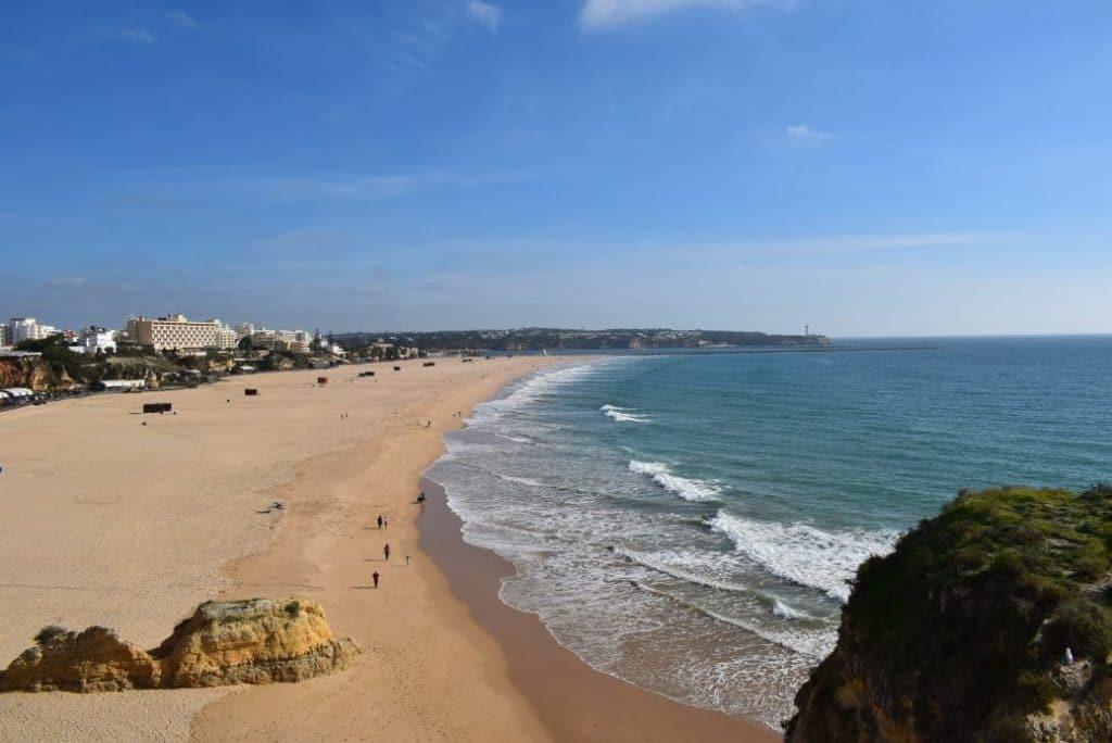 portugal-praia-da-rocha-goyav-visiter-algarve
