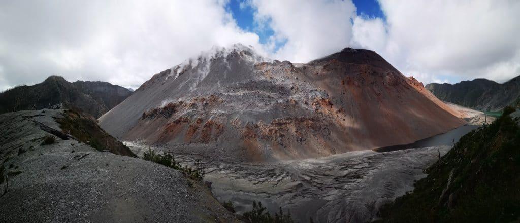 parc-pumalin-patagonie-chili-goyav