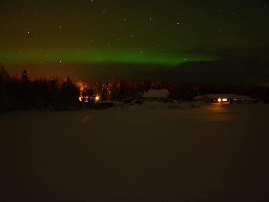 aurore-boreale-goyav