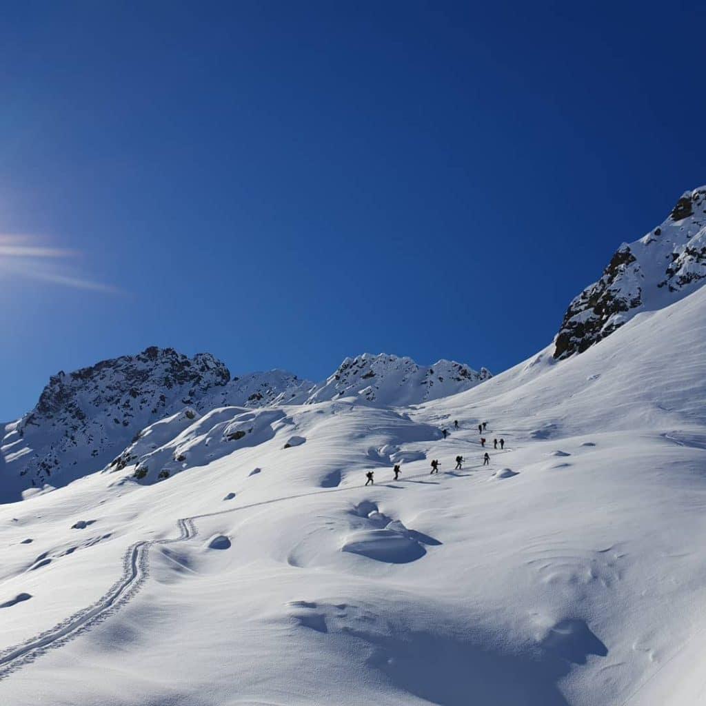 randonnée-hauteluce-col-de-la-fenetre-goyav