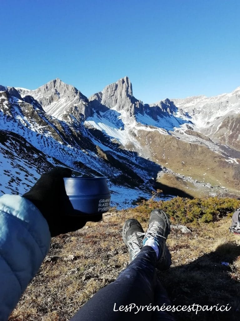 Randonnee-dans-les-Pyrenees-goyav