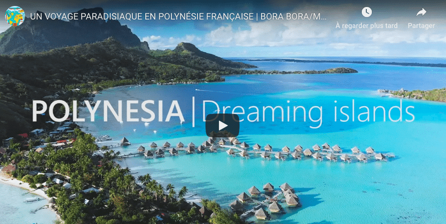 video polynesie francaise goyav