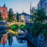 Ethno appart Ljubljana goyav