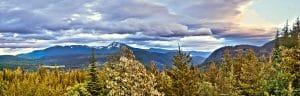 panorama canada goyav