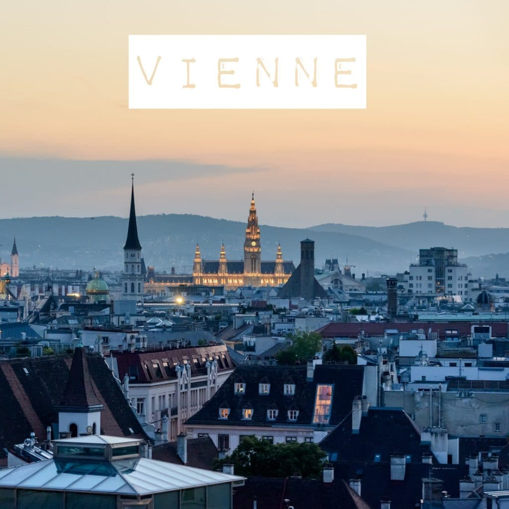 Vienne-goyav