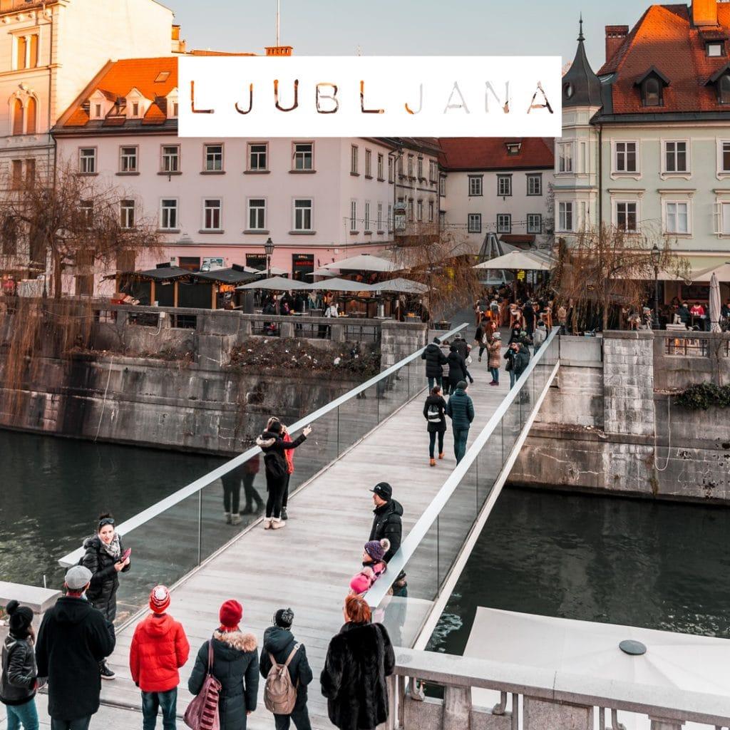 guide Ljubljana goyav