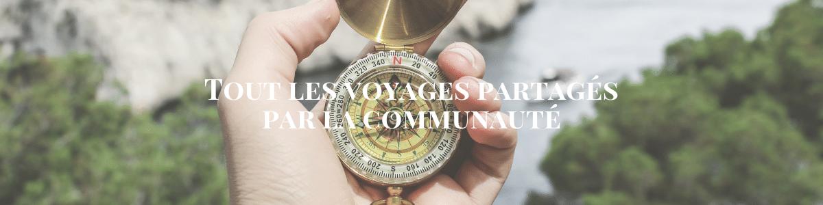 Expériences Voyages Goyav