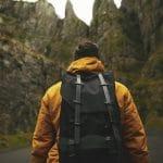 idee voyage trekking