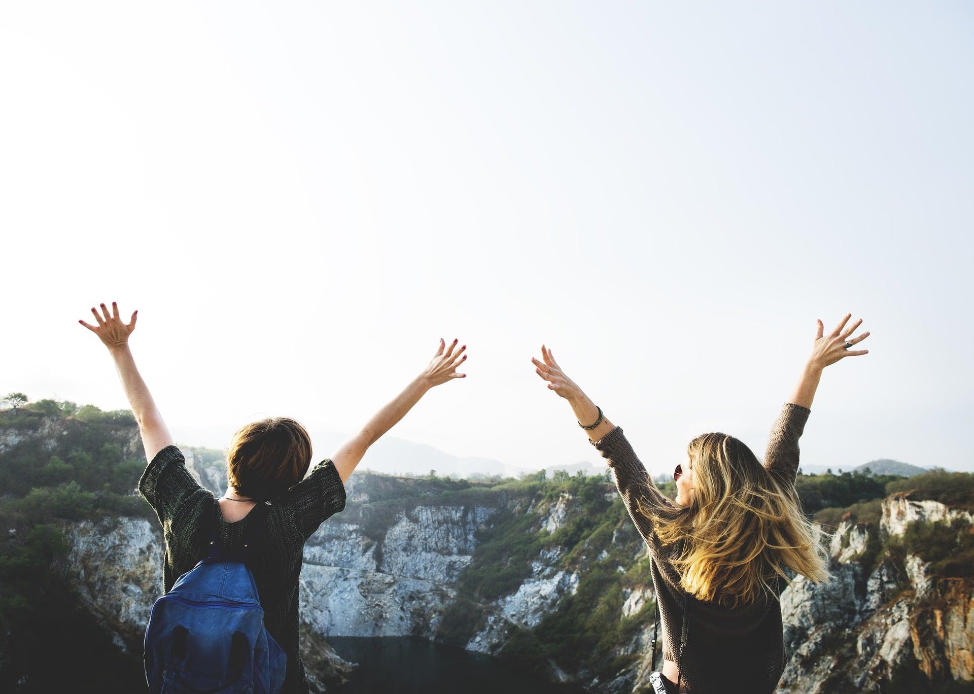 Nos conseils pour un voyage réussi