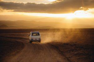pourquoi partir en road trip
