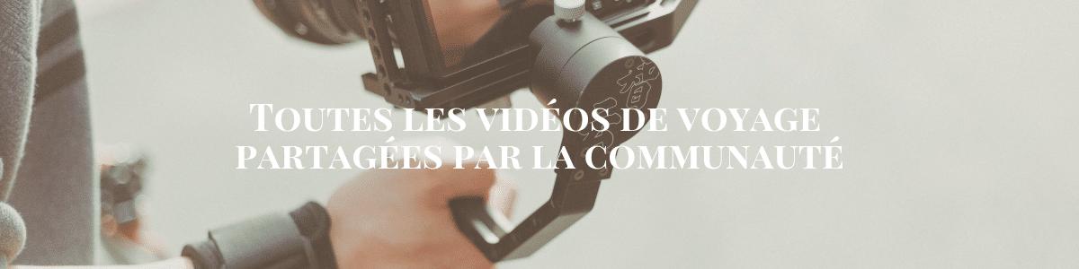 vlog-voyage