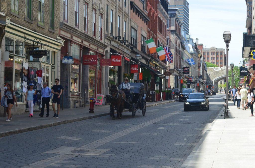visiter-Quebec