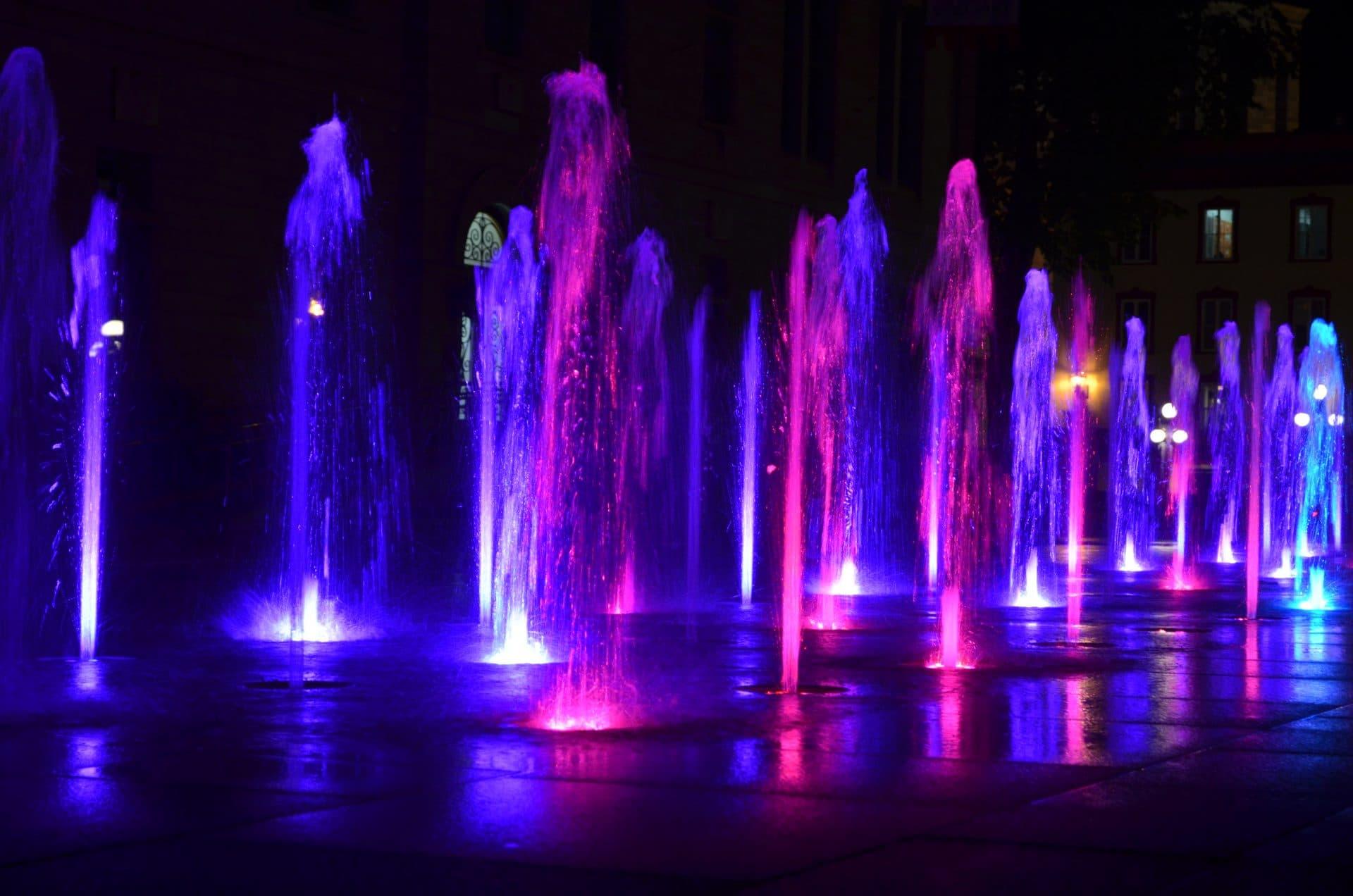 fontaines-jardins-hotel-de-ville-quebec