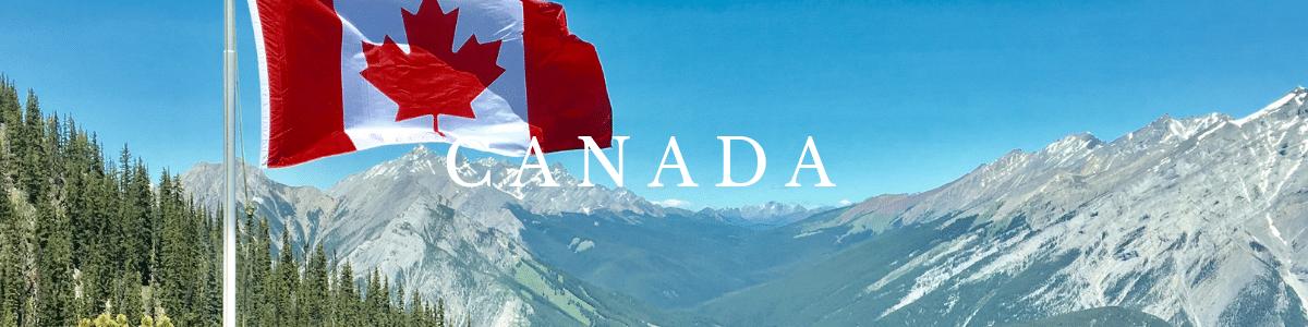 blog-voyage-canada-tout-savoir
