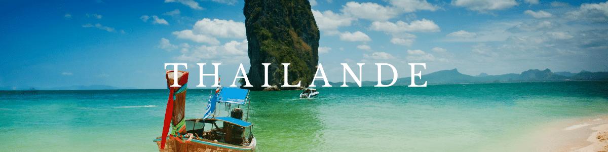 blog-voyage-thailande-tout-savoir