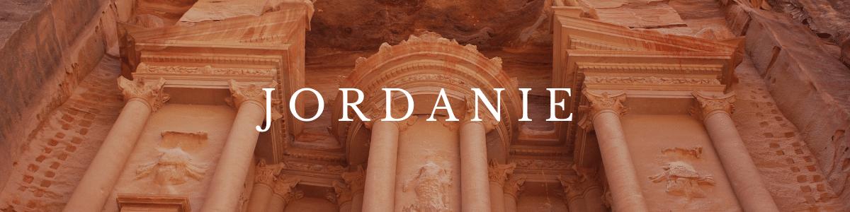 blog-voyage-jordanie-tout-savoir