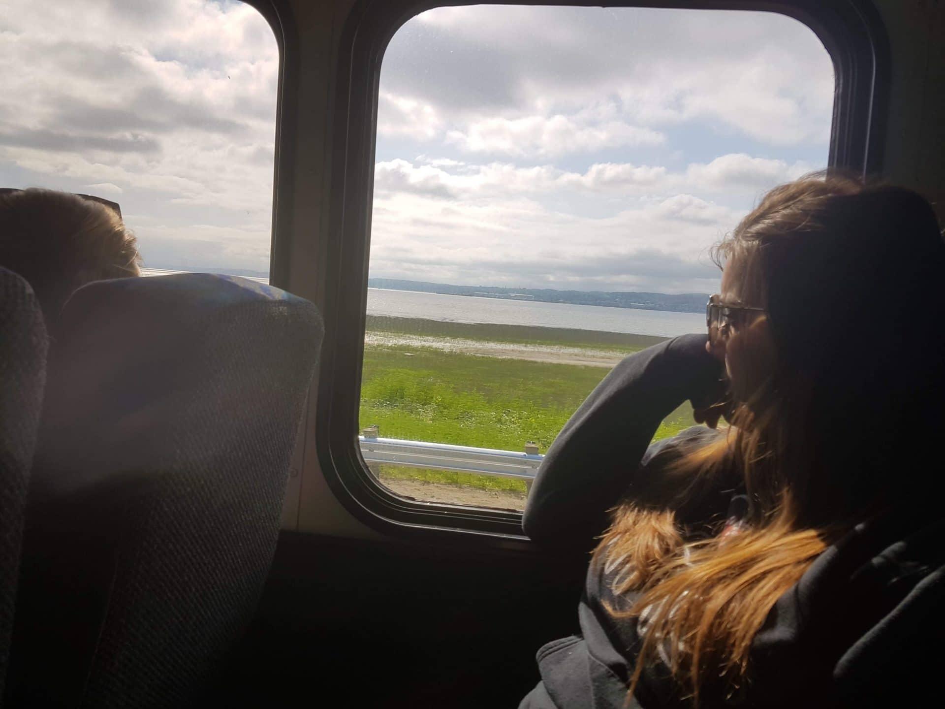 tour-ile-orleans-bus