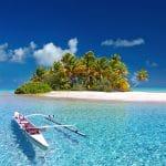voyage-ile-paradisique