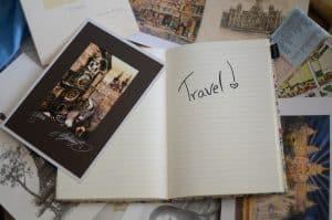 partagez-vos-voyages