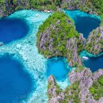 road trip philippines-philippines-coron-palawan-xxl