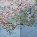 itineraire Road Trip Australie