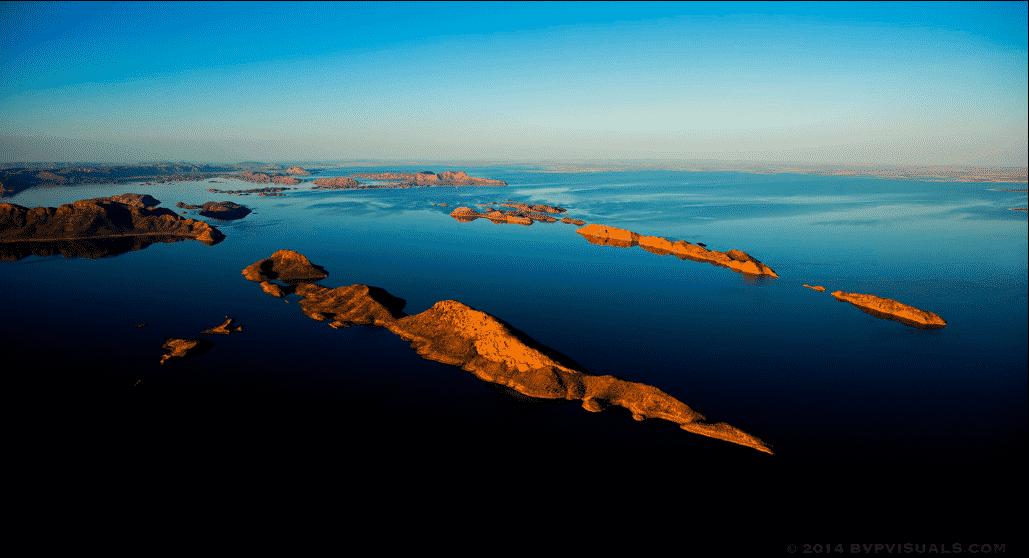 australie-kimberleys
