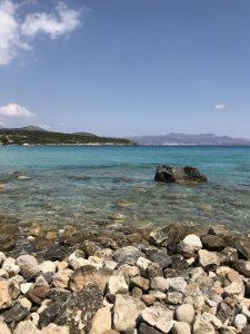 Istro crete grece