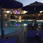 piscine TUI SENSATORI ATLANTICA CALDERA PALACE