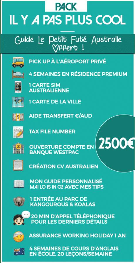 pack-australie-2500-euros