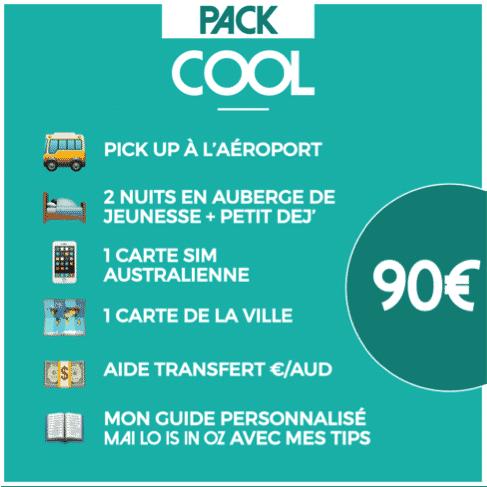 pack-australie-90-euros