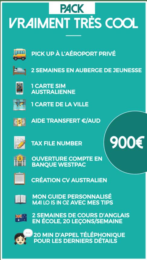 pack-australie-900-euros