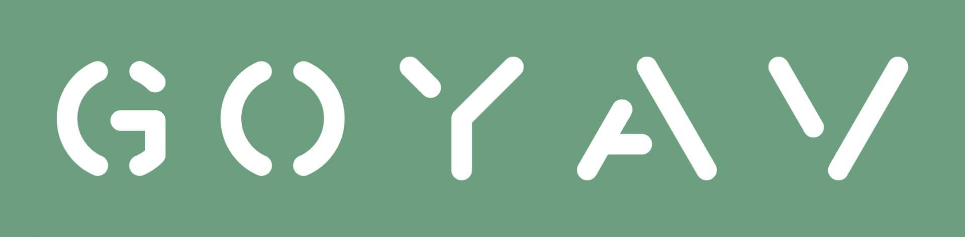 goyav-white_logo_color_background