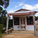 Road-trip-Australie-Postoffice
