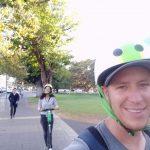 Adelaide road trip australie