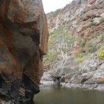 McLaren Vale Région road trip australie