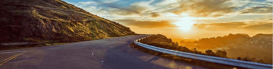 route qu'est-ce qu'un road trip ? banniere