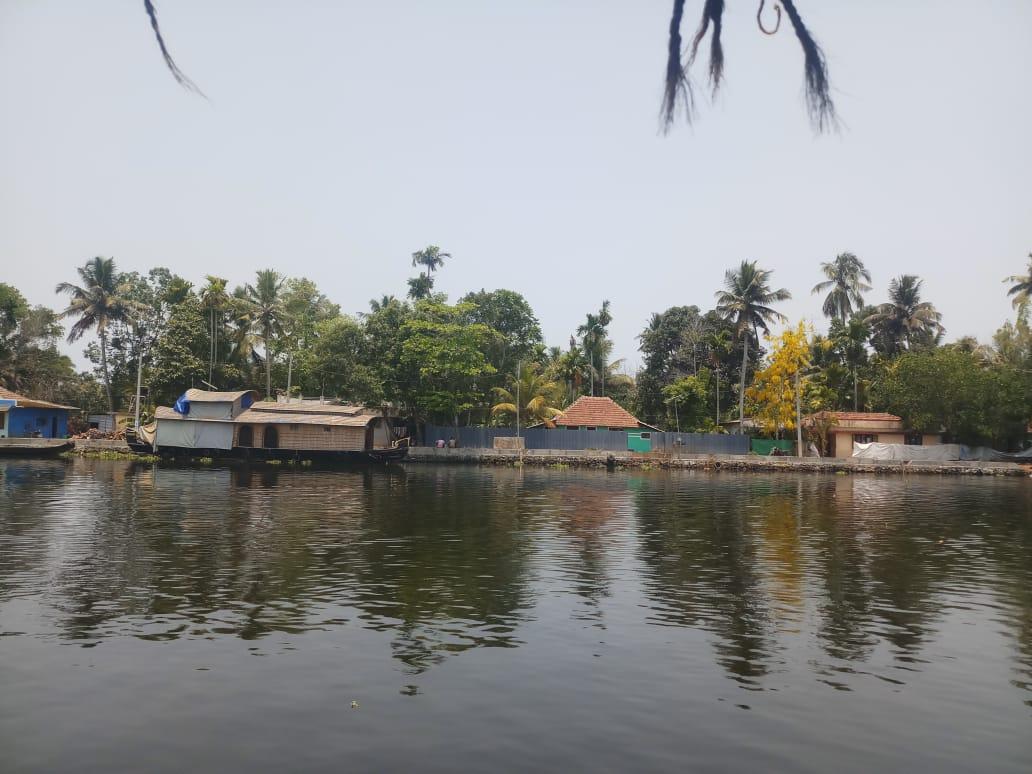 voyage asie du sud est backwater