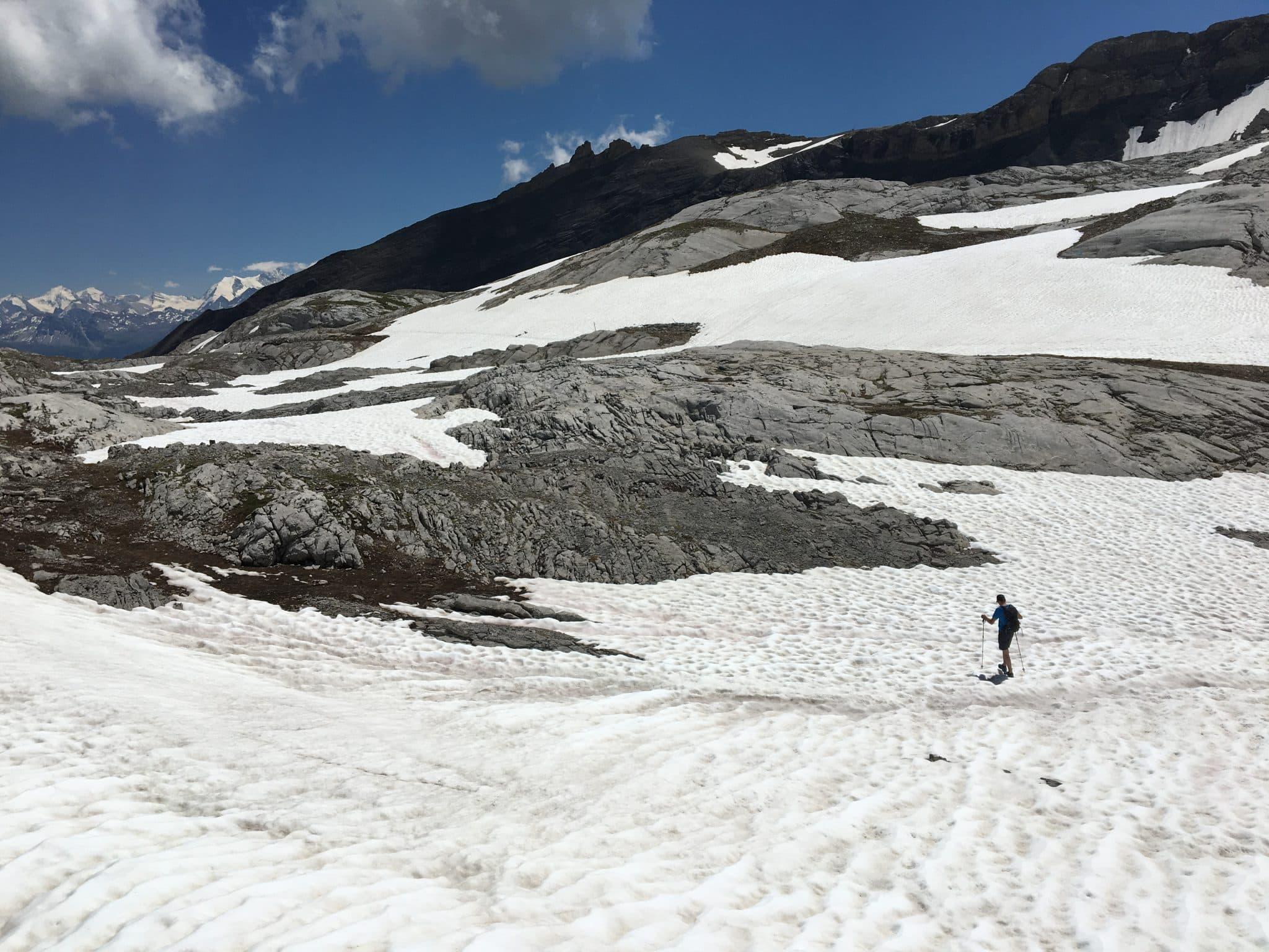 canton-du-valais-neige