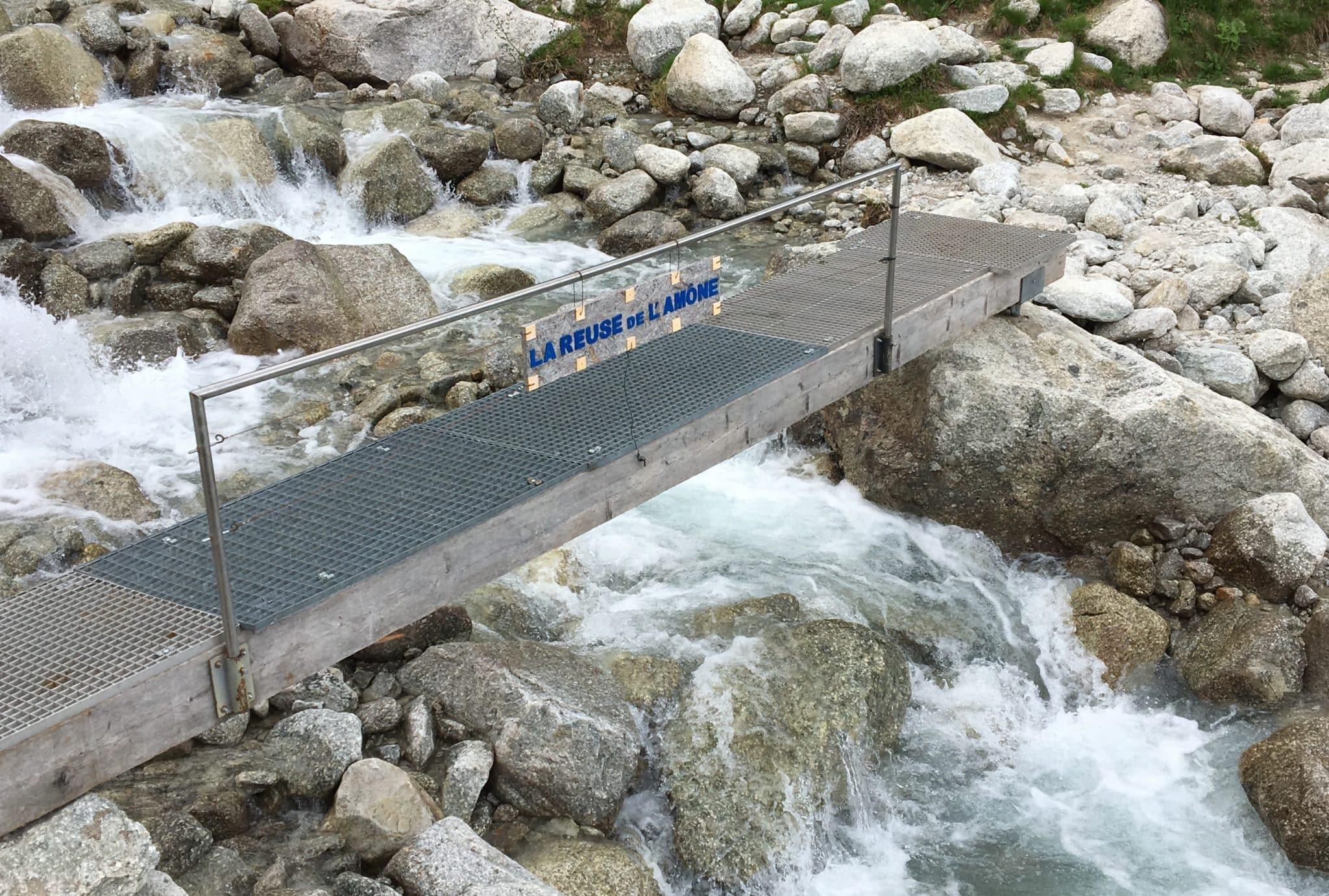 randonnée-vers-l-a-neuve-suisse