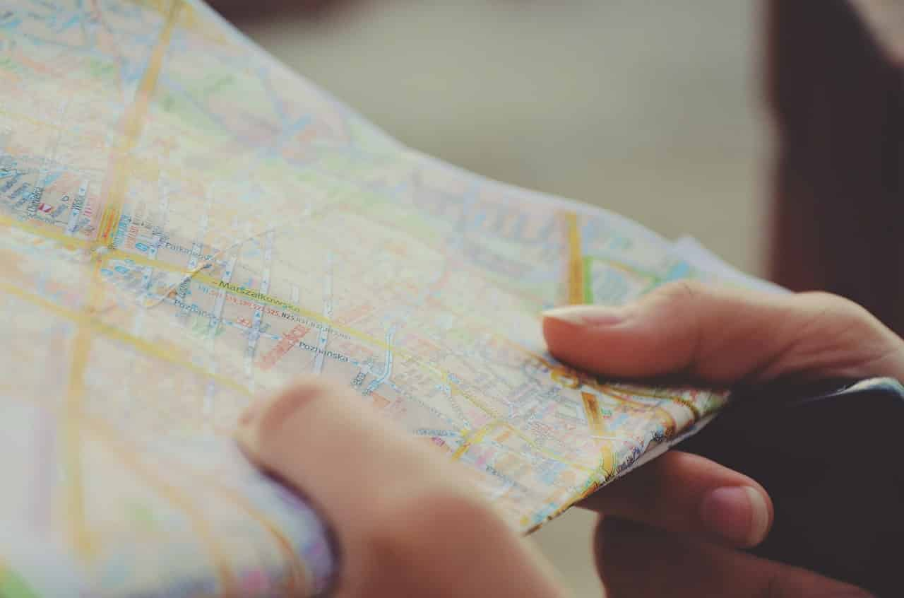 Carte-touriste-visiter