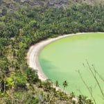 Mayotte-ocean-indien-vert